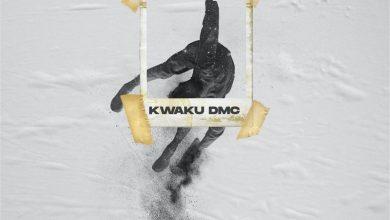 Kwaku DMC Oh Please www dcleakers com  mp3 image 390x220 - Kwaku DMC - Oh Please