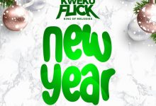 Kweku Flick new year 220x150 - Kweku Flick - New Year (Prod. by WillisBeatz)