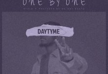 PHOTO 2021 01 14 04 49 59 220x150 - Daytyme - One By One (Mixed by Dr. Ray Beatz)