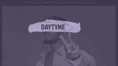 PHOTO 2021 01 14 04 49 59 390x220 - Daytyme - One By One (Mixed by Dr. Ray Beatz)