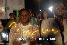 Peruzzi Southy Love video 220x150 - Peruzzi ft Fireboy DML - Southy Love (Official Video)