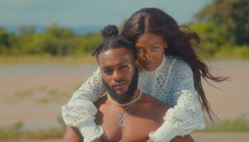 Sarkodie Come Back video 500x286 - Sarkodie ft Moelogo - Come Back (Official Video)