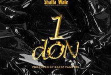 Shatta Wale 1 Don 220x150 - Shatta Wale - 1Don