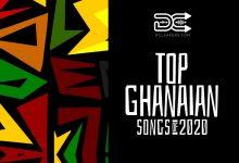 Top Ghana Songs 220x150 - Top Ghanaian Songs of 2020