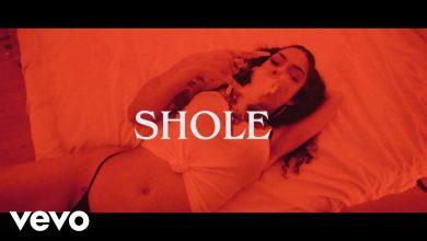 Yung6ix Shole video 390x220 - Yung6ix ft Sinzu & Dammy Krane - Shole (Official Video)