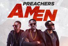 amen preachers dist 220x150 - Preachers - Amen