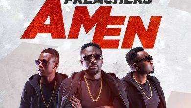 amen preachers dist 390x220 - Preachers - Amen