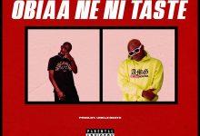 angla 220x150 - Angla Boy - Obiaa Ne Ni Taste ft. Medikal
