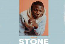 best of stonebwoy dj paa 1 220x150 - DJ Paak - Best of Stonebwoy (Mixtape)