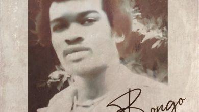 cover 1 390x220 - Quamina Mp - Bongo (Full Album)