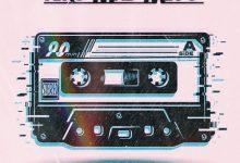 dj tabil mad mix 3 220x150 - DJ Tabil - Afro Mad Mix 3 (Mixtape)
