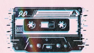 dj tabil mad mix 3 390x220 - DJ Tabil - Afro Mad Mix 3 (Mixtape)