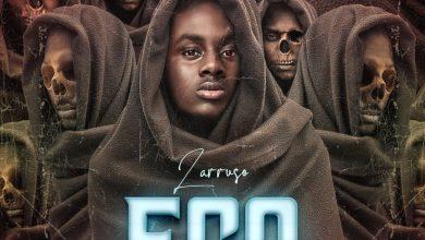 ego 390x220 - Larruso - Ego