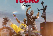 okyeame kwame ft kuami eugene 220x150 - Okyeame Kwame - Yeeko ft. Kuami Eugene