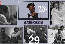 yeete nsem 29 220x150 - Amerado Back With Yeete Nsem Episode 29