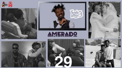 yeete nsem 29 390x220 - Amerado Back With Yeete Nsem Episode 29