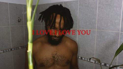 Wanlov I Love Love You 500x281 - Wanlov The Kubolor & St. Beryl - I Love Love You (Official Video)