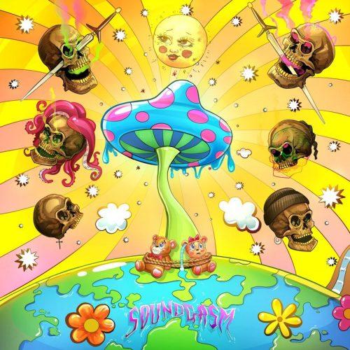 Rema Soundgasm www dcleakers com  mp3 image 500x500 - Rema - Soundgasm
